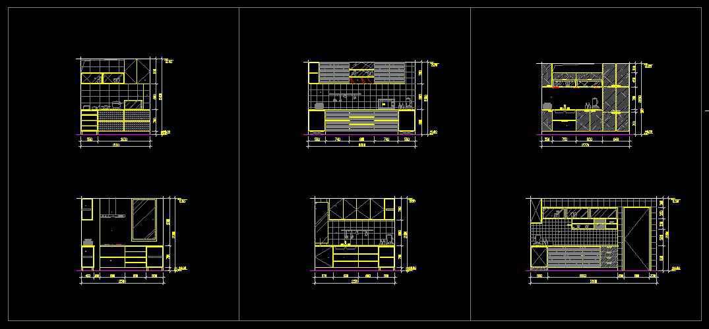 p36-kitchen-design-templates-04